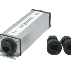 IP56-300x300