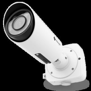 4K Pro Bullet Camera-0
