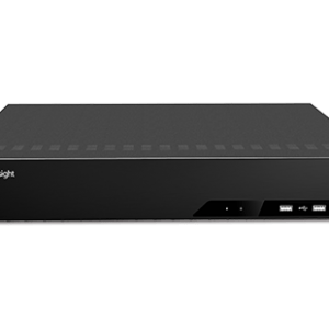 NVR7000-0