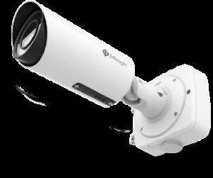 AF-Pro-Bullet-Camera-0 (1)