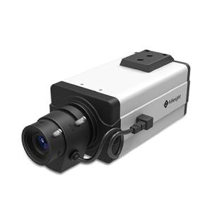 Box_Camera_0