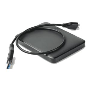 hard-drive-data-recovery-brisbane-624x416