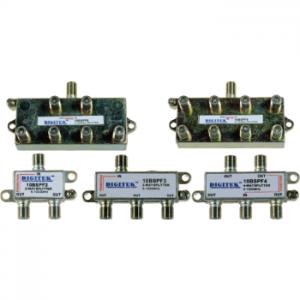 10bspf-combo-624x288 (1)