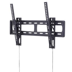 Tilting TV Mount – 32″ – 65″