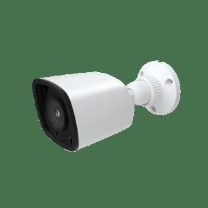 EWS CCTV