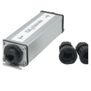 EWS-101 -PE-IP56