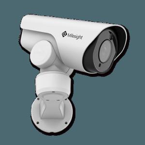 Milesight IP Camera