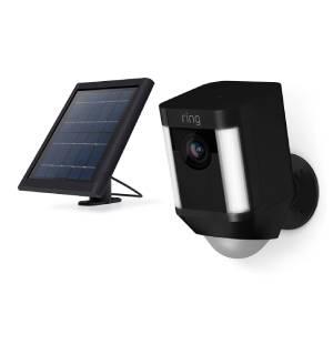 Solar Monitor