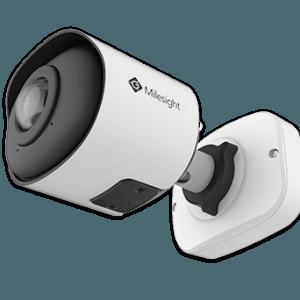RING Security Cameras