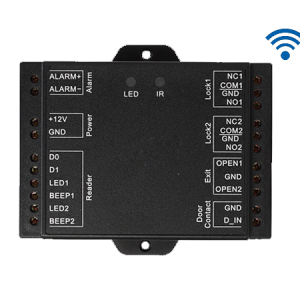 EWS-Control Board V.2.1 WiFi