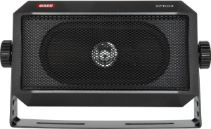 product-SPK04-Front-1765x1080