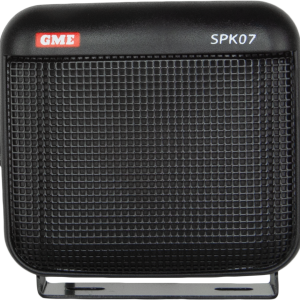product-SPK07-Front-1109x1080