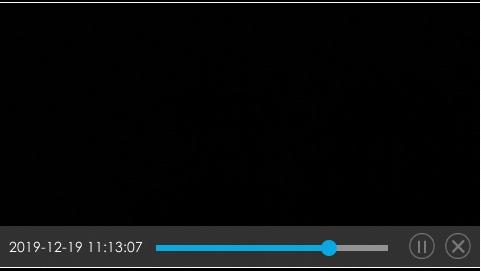 video interface