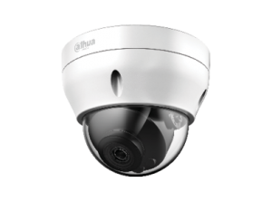 DAHUA CCTV PRODUCTS
