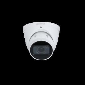 IPC-HDW3841T-ZAS_thumb